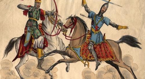 croisades-islam-1200x660.jpg