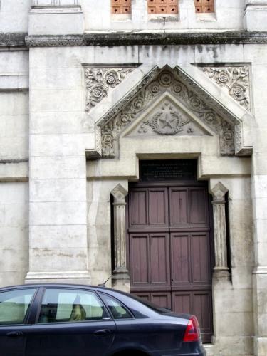 Temple maçonnique.jpg