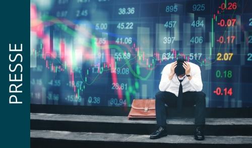 dix-ans-apres-quelles-sont-les-consequences-principales-de-la-crise-financiere-de-20081.jpg
